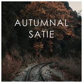 Autumnal Satie by 大井剛史 指揮 東京交響楽団