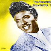 The Absolutely Essential Vol. 1 de Little Richard