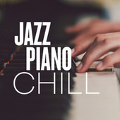 Jazz Piano Chill von Various Artists
