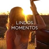 Lindos Momentos de Various Artists
