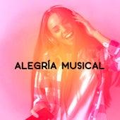 Alegría Musical by Various Artists