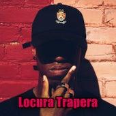 Locura Trapera de Various Artists