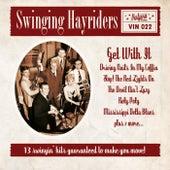 Get with It von Swinging Hayriders