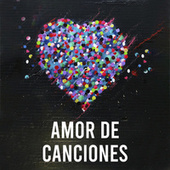 Amor de canciones von Various Artists