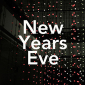 New Years Eve de Various Artists