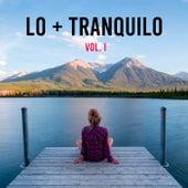 Lo + tranquilo vol. I de Various Artists