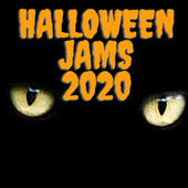 Halloween Jams 2020 de Various Artists