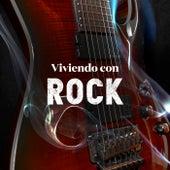 Viviendo con Rock de Various Artists