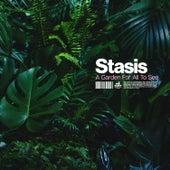 Far From You von Stasis (Techno)