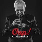 Oop! de Al Muirhead