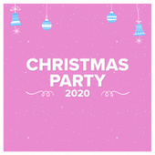 Christmas Party 2020 de Various Artists