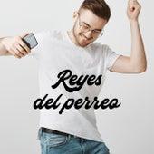 Reyes del perreo de Various Artists