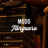Modo Tanguero von Various Artists