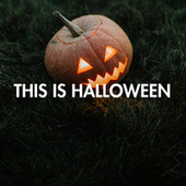 This is Halloween de Various Artists