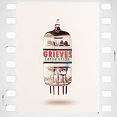 Saturation by Grieves