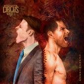 Transmissão de Circus Rock