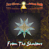 From The Shadows de Four claws urbans beats