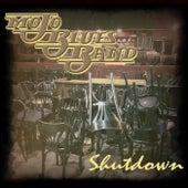 Shutdown by Mojo Blues Band