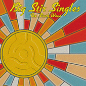 Big Stir Singles: The Sixth Wave by Various Artists