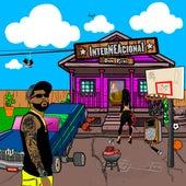 Interneacional by Don Pini