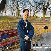 Throwback Classic by Gennessee