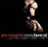 Passionalita' von Various Artists