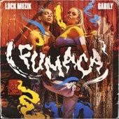 Fumaça by Luck Muzik