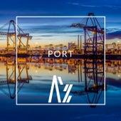 Port de A'z
