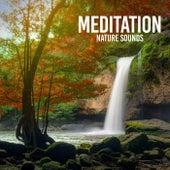 Meditation by Nature Sounds (1)