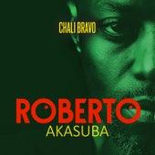 Akasuba von Roberto