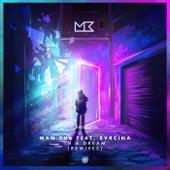 In A Dream (Remixes) di ManCub