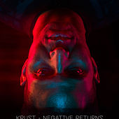 Negative Returns by Krust