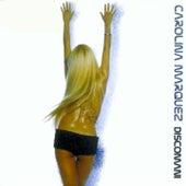 Discomani von Carolina Marquez