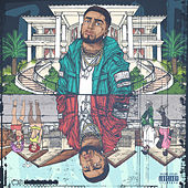 Bendecido by Bryant Myers