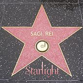 Starlight by Sagi Rei