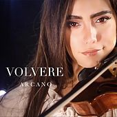 Volvere by Arcano
