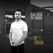 Balada de Amor (Remastered) von Martin (Latin)