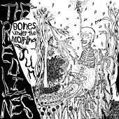 Bones Under the Morning Sun by The Red Lines