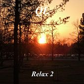 Relax 2 by Quantum Level