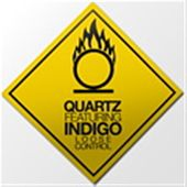 Loose Control by Quartz