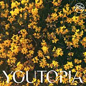 Youtopia by Martin $ky