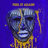 Feel It Again (feat. Dabeer & Lindi Michelle) by Saro