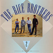 Rice Brothers 2 by Various Artists