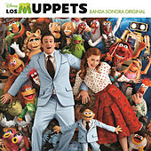 Los Muppets de The Muppets