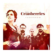 Tomorrow by The Cranberries