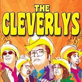 The Cleverlys von The Cleverlys