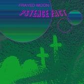 Psyence Fact by Frayed Moon