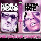 No Wasted Hearts de Nicola Fasano
