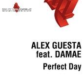 Perfect Day von Alex Guesta