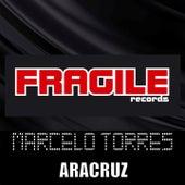 Aracruz de Marcelo Torres